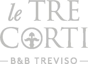 Le Tre Corti B&B Treviso