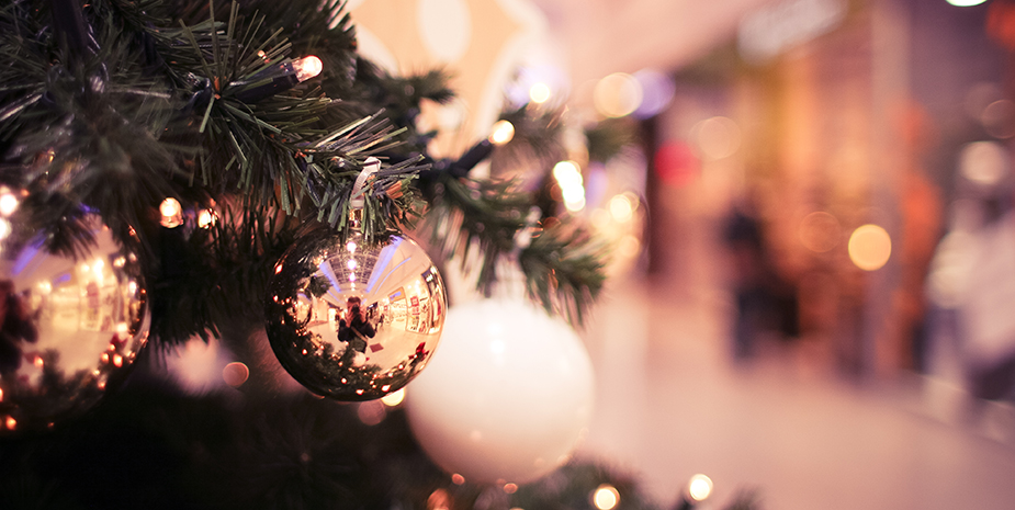 Offerte Speciali Natale e Capodanno Ponte in Veneto B&B Letrecorti Treviso